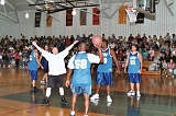 Charity Basketball (11)