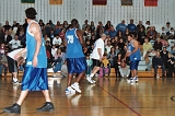Charity Basketball (9)